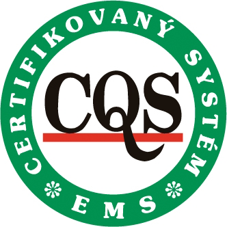 EMS Certifications